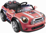 Kids Ride on Car with Remote Control
