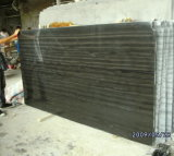 Black Marble Imperial Wood