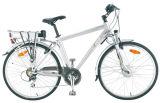 Moutain E-Bike TDE42Z