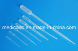 Disposable Transfer Pipette with High Quality (QDMD-171)