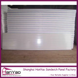 Thermal Insulation High Quality Color Steel EPS Sandwich Panel