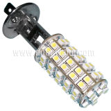 H1 Car LED SMD Fog Lamp (H1-068Z3528)