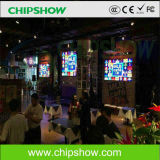 Chipshow High Quality Rr5.33 Full Color Indoor Rental LED Screen