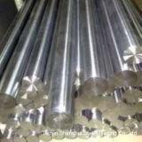 Premium Quality Stainless Steel Round Rod (430)