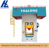 High-Speed CNC Electric Metal Forging Press Supplier