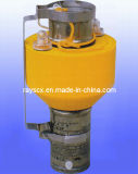 Self-Igniting Light And Orange Smoke Signal for Lifebuoys (SI-15-2-92)