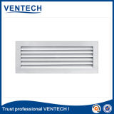 High Quality Brand Product Ventech Aluminum Door Return Air Grille