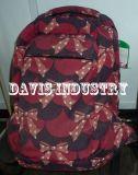 Most Popular Fashion Sports Backpack (DSJ-708)