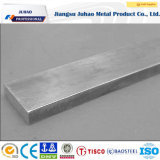 310S Bright Stainless Mild Steel Flat Bar Sizes