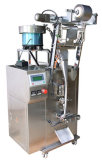 Hardware Screw Counting Packaging Machine (DXD-80L)