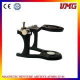 Magnetic Denture Articulator (small) , Dental Equipment