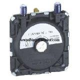 PS-La10 Furnace Pressure Switch