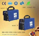 CE. RoHS Approved IGBT Welding Machine/Welder/Welding Equipment (80/100/120/140/160/180/200AMP)