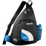 Promotional Gadgets Shoulder Bag