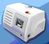 Erbium Laser (GCT-SKE 205)