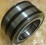SL045028-PP Double Row Full Complement Cylindrical Roller Bearing