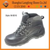 Steel Toe Bata Work Boot (M-8048)