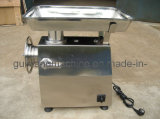 32# Electric Meat Grinder CE Approved