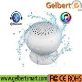 Wholesale Portable Waterproof Super Bluetooth Wireless Speaker