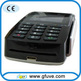 Gd 210 Wireless POS Terminal