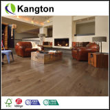 3 Floating Wood Floor Engineered Wood Flooring (engineered wood flooring)