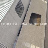 Artificial Quartz Stone Countertop for Kitchen or Bathroom