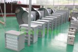 Djf (a) Series Swung Drop Hammer Exhaust Fan Used in Poultry House, Greenhouse, Industry