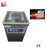 400/500/600 Semi Automatic Vacuum Packing Machine