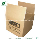 Durable Stable Printed Shipping Boxes