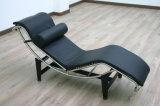 Le Corbusier Chaise Lounge Chair LC4 (S005)