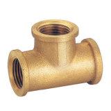 Custom Made Copper /Brass Die Casting