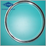 Thin Section Bearings 61918