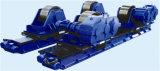 5 Ton Self-Adjustable Turning-Roller