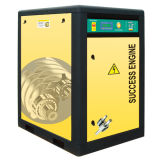 22-45kw Rotary Screw Air Compressor