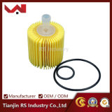 OE. 04152-31090 Auto Oil Filter for Toyota Lexus