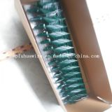 Hot Sale PVC Coated Wall Spike