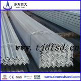 ASTM A53 Equal Angle Steel