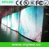 Flexible LED Screen Outdoor Advertising LED Display Screen Prices with Creative Design