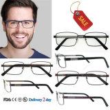 Wholesale Titanium Eyeglass Frames Manufacturers