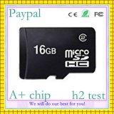 Full Capacity 2GB Micro SD Memory Card (GC-M012)
