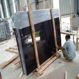 Nero Marquina Black Marble Countertops /Marble Slab