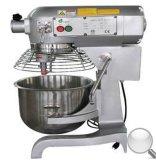 20L Gear Drving Food Mixer, Electric Mixer (HLM20B)