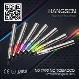 Hottest EGO USB Battery E-Cigar Ce5 Vaporizer Kits