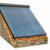 China Solar Thermal Panel Hsc-58