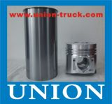 Forklift Engine Parts - D4BB Cylinder Liner for Hyundai