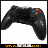 Bluetooth Wireless Game Controller Gamepad for Android