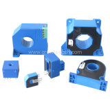 Without DC Immunity Current Transformer (GWCT008)