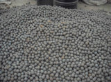 Forged Grinding Steel Ball (dia20mm)