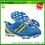Good Quality Child Sport Running Shoes