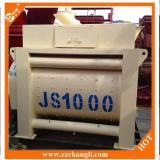 Js1000 Concrete Mixer for Sale